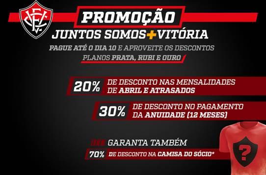 banner promocional desconto de 30%,20% planos prata, outro e rubi