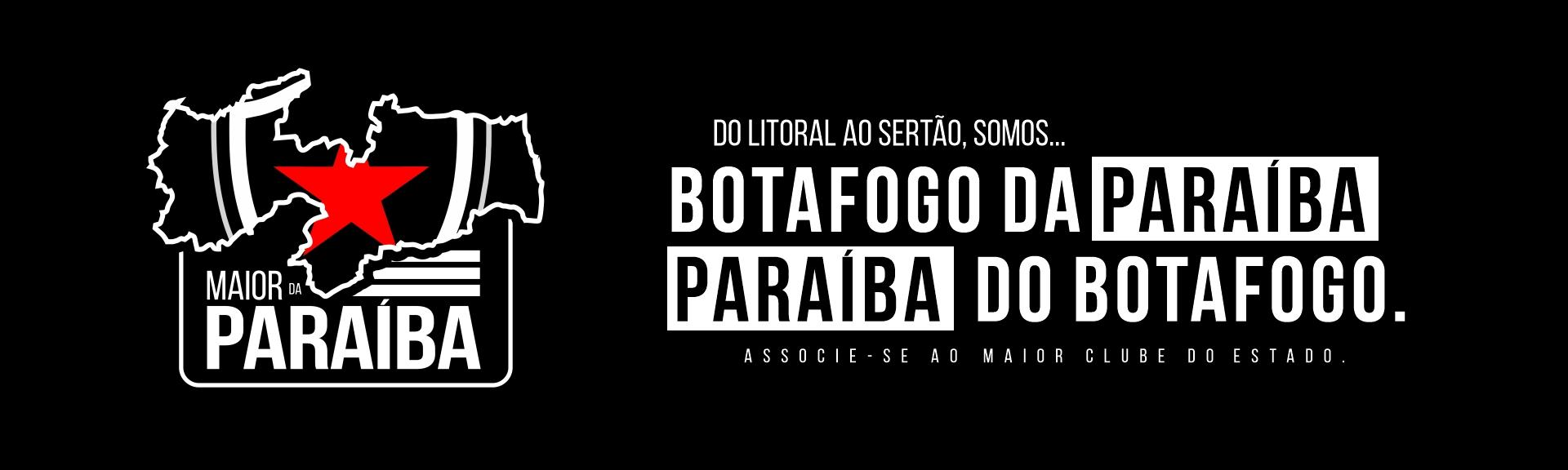 banner-maior-paraiba
